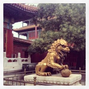 Une nouvelle façon de visiter le monument le plus célèbre de Chine